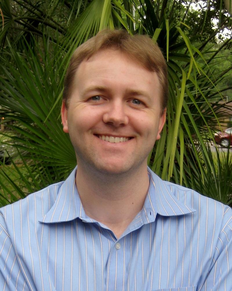 Jason-O'Brian