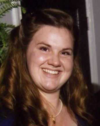 Michelle-McLaughlin