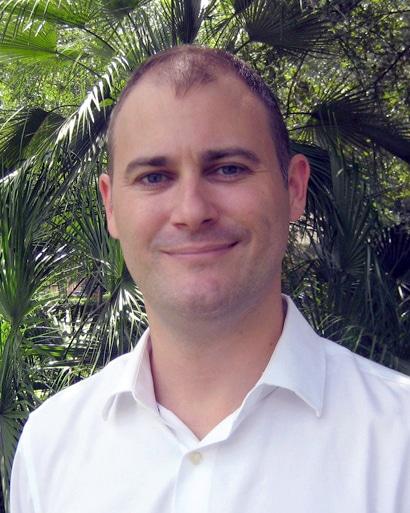 Todd-Whitehead