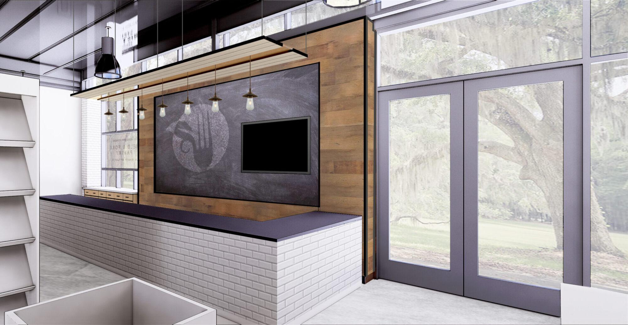 food-pantry-rendering
