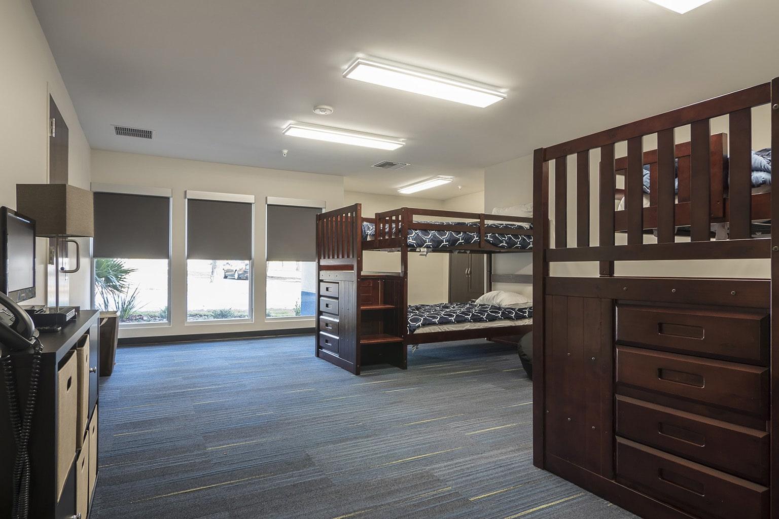 FFA_guestroom