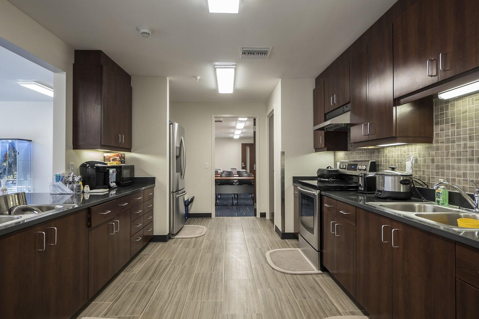 FFA_kitchen